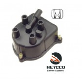 Tampa do Distribuidor - HXY 10148 - Honda Civic