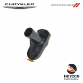Rotor do Distribuidor - HXY12031 - Dakota, Cherokee