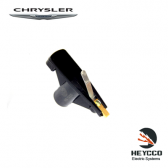 Rotor Do Distribuidor - HXY12076 - CHEROKEE, DAKOTA, JEEP
